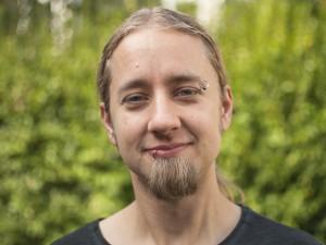 Marc Marselje