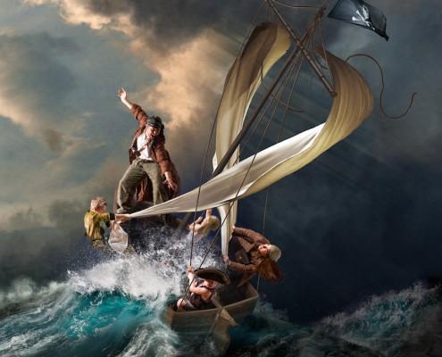 Piraten_AF