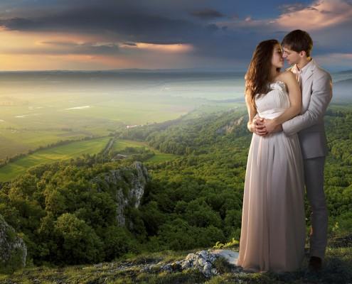 stel_landschap_bruidspaar_CROPPED