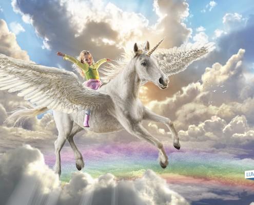 unicorn_AF